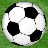 Soccer Skills Marcelo Balboa