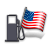 USA Fuel Price
