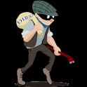 DIBS Premium icon