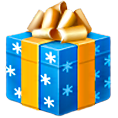 Votes and Gifts