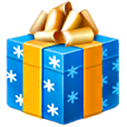 Votes and Gifts for vk.com icon
