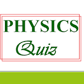 Physics Quiz Game (Free)