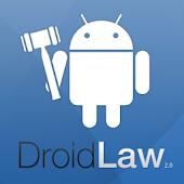 CA Civil Code - DroidLaw