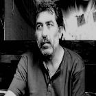 Cevdet Bağca icon