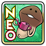 NEO Mushroom Garden v1.7.0