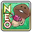NEO Mushroo.. file APK for Gaming PC/PS3/PS4 Smart TV