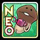 NEO Mushroom Garden v1.0.1.0