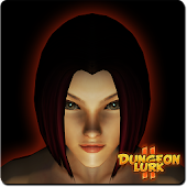 Dungeon Lurk II RPG
