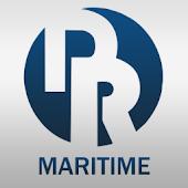 Maritime Injury, Jones Act Law