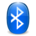 Bluetooth Toggler icon