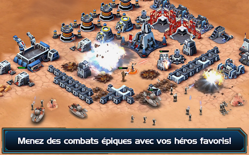 [JEU ANDROID - STAR WARS COMMANDER] mener vos troupes à la victoire [Gratuit/InApp] FTvG24MyYU46Dy8W1y4jbQweLSnZEs-EKx1aQF-d2fNaeWK2c9Gfrxn4wBQaDQ-ggMg=h310