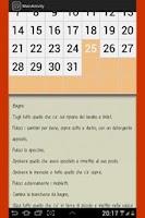 Screenshot of Casa DOP - Faccende Online