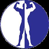 A Fitness Pal