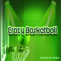 Basketball Mania 3D