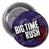 Big Time Rush Fan Portal