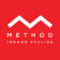 Method Indoor Cycling icon