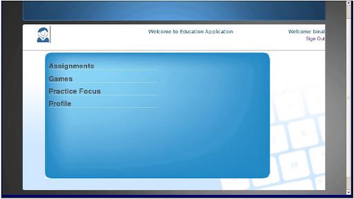 SRL Assessment 4.0