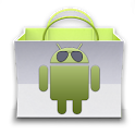 Market Spoofer icon