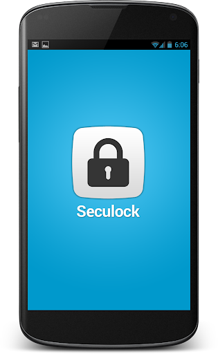 Seculock FREE