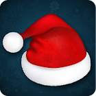 Christmas Ringtone 1 icon