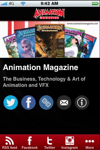 AnimationMagazine