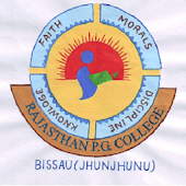 Rajasthan P.G. College