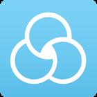 NTC Mobile icon