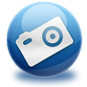 Subaquatic Camera icon