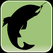 Fish weight calculator apps on google play for Fish weight calculator