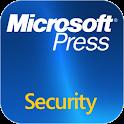 Security Development Lifecycle logo