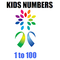Kids Numbers APK