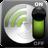 JetSet WIFI Toggle logo