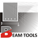 Beam Tools logo