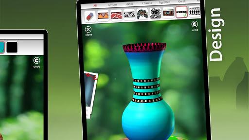 PC u7528 Let's Create! Pottery 2
