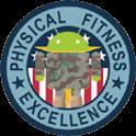 Army Fitness Tools w/Ads logo