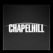 Chapelhill Mobile App