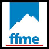 FFME - Montagne et Escalade