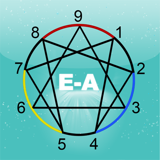 EnneaApp Beta
