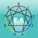 EnneaApp Beta icon