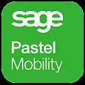 Sage Pastel Mobility icon