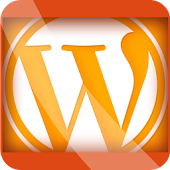 OMG! WordPress News