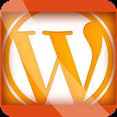 OMG! WordPress News