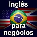 Inglês para negócios icon