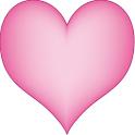 MR.HEARTBEAT icon