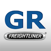 Freightliner of Grand Rapids