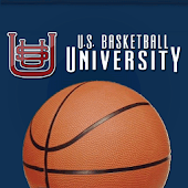 US Basketball University
