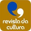 Revista da Cultura V.2 logo