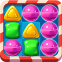 Candy Rescue icon