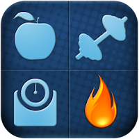 DailyBurn Tracker 1.3.1