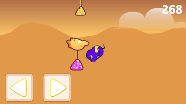 Duck Life apk screenshot